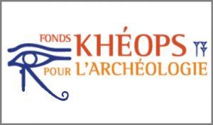 fonds-kheops-1
