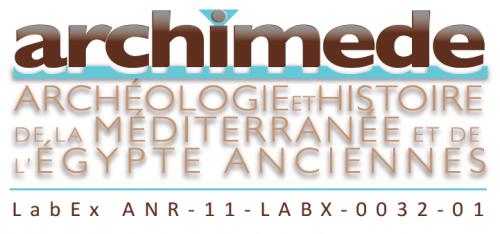 logo-labex-2017